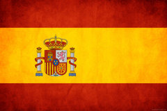 Spain_Grunge_Flag_by_think0.jpg